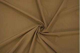 Костюмная песочная ткань BRS-B3 14072007