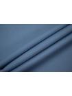 Плательный хлопок приглушенно-голубой BRS-F7 14072008