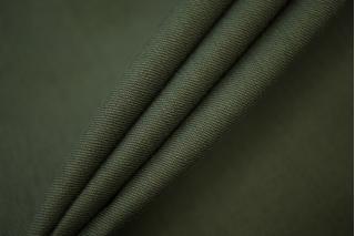 Джинса тонкая зеленая BRS-G6 14072010