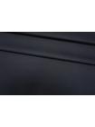 Костюмно-плательный хлопок черный BRS.H-C60 14072022