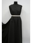 Рубашечный хлопок черный BRS-F4 14072024