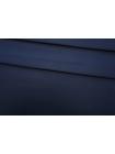 Хлопок костюмный темно-синий BRS-F5 14072027