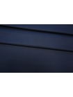 Плательный хлопок темно-синий BRS-X7 14072032