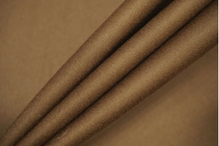 Тонкий пальтовый кашемир BRS-E2 14072033