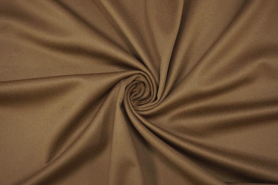 Тонкий пальтовый кашемир BRS.H-EE50 14072033
