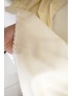 Костюмная шерсть молочная BRS-F2 14072040