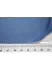 Подкладочная вискоза приглушенно-голубая BRS-B5 14072049