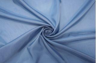Подкладочная вискоза приглушенно-голубая BRS-B2 14072049