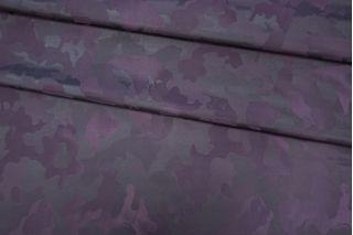 Подкладочная вискоза камуфляжная BRS-B2 14072052