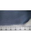Подкладочная вискоза серо-голубая BRS-B2 14072054