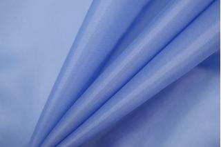Подкладочная вискоза голубая BRS-B2 14072056