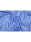 Подкладочная ткань голубая BRS-BB40 14072056