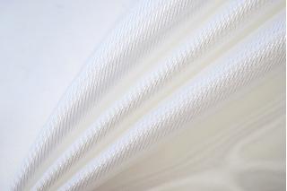 Подкладочная вискоза белая BRS-B2 14072060