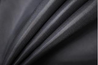 Подкладочная вискоза черная BRS-B2 14072061