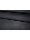 Подкладочная вискоза черная BRS-B5 14072061