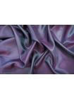 Подкладочная вискоза хамелеон фуксия-бирюза BRS-B5 14072063