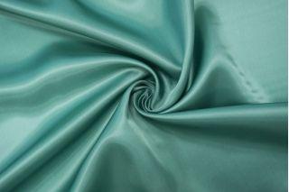 Подкладочная вискоза зелено-мятная BRS-B2 14072065