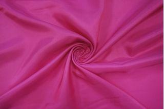 Подкладочная вискоза розовая малина BRS-B2 14072067
