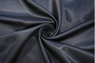 Подкладочная вискоза черная BRS-B2 14072068