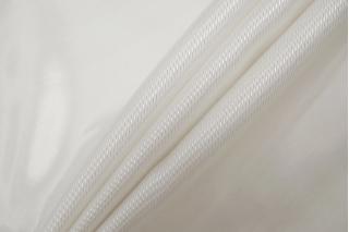 Подкладочная вискоза бело-молочная BRS-B5 14072070
