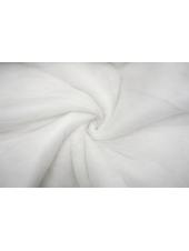Утеплитель Valtherm белый 250 гр/м2 VLT 15102001