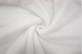 Утеплитель Valtherm белый 180 гр/м2 VLT 15102002
