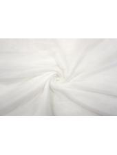 Утеплитель Valtherm белый 120 гр/м2 VLT 15102003