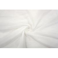 ОТРЕЗ 0,55 М Утеплитель Valtherm белый 120 гр/м2 VLT -(СТ)- 15102003-3