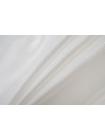 Подкладочная ткань белая BRS.H-BB20 16072001