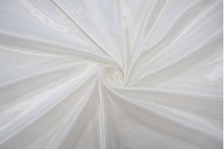 Подкладочная вискоза белая BRS-B2 16072001