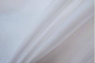 Подкладочная вискоза белая BRS-B2 16072002