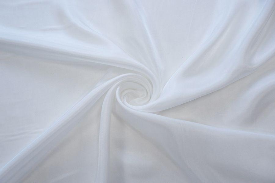 Подкладочная вискоза белая BRS-B5 16072002