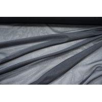 Дублерин трикотажный черный PRT-T6 16072004