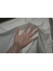 Дублерин серый PRT-T6 16072005