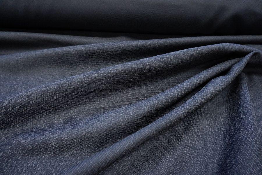 Дублерин черный PRT 16072007