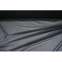 Дублерин трикотажный черный PRT -T6 16072008