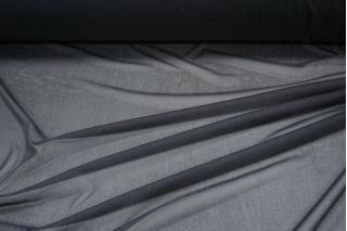 Дублерин трикотажный черный PRT -OO20 16072008