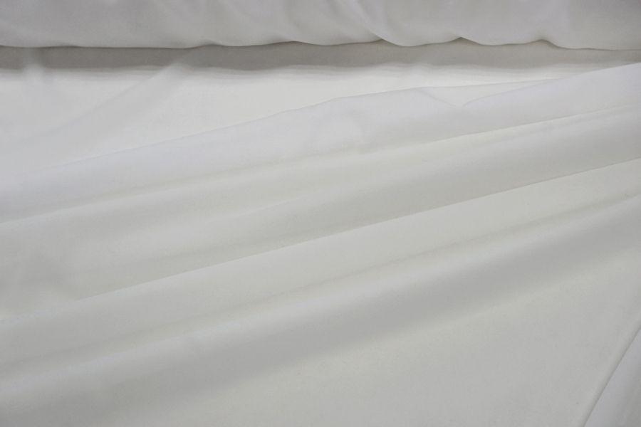Дублерин белый PRT-T5 20072001