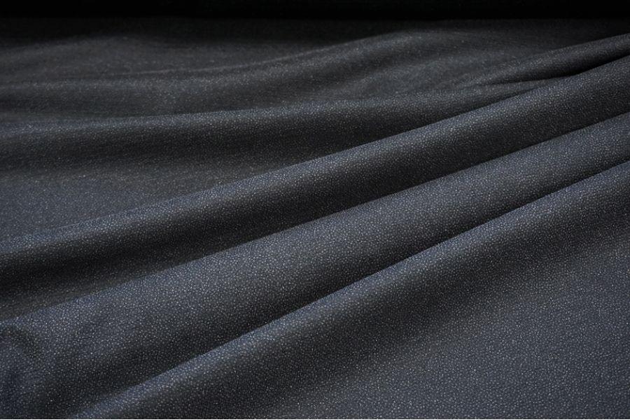 Дублерин черный PRT 20072002