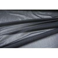 Дублерин черный PRT-T6 20072003