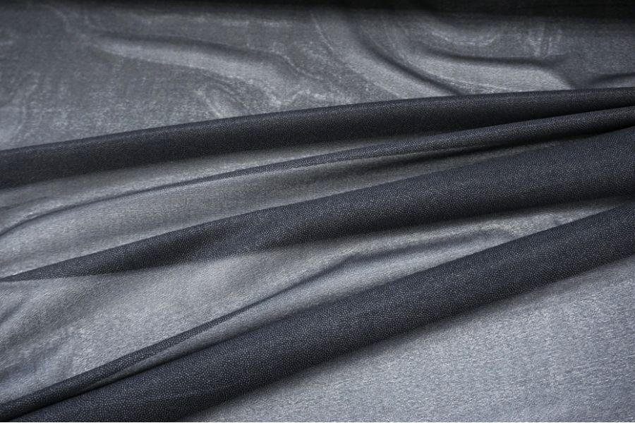 Дублерин черный PRT-OO20 20072003