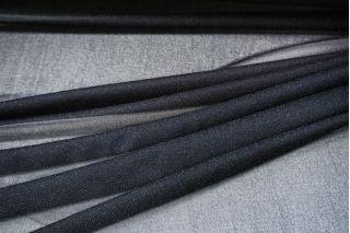 Дублерин трикотажный черный PRT-OO60 20072005