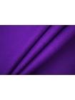 Тонкое пальтовое сукно фиолетовое BRS-A2 20072013