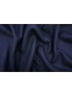 Пальтовая шерсть темно-синяя BRS-Z7 20072023