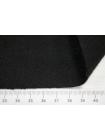 Пальтовая шерсть черная с кашемиром BRS-D2 20072026