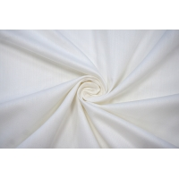 Джинса хлопок со льном белая PRT-F6 21062003