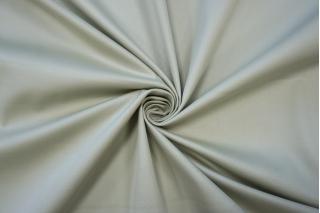 Хлопок костюмный диагональный бледно-фисташковый NST-Z5 22062007