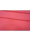 Хлопок стрейч розовый NST-F2 22062009