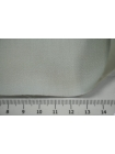 Сатин хлопковый рубашечный NST-F4 22062013
