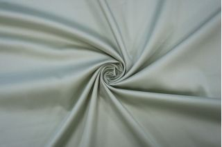 ОТРЕЗ 0,8 М Сатин хлопковый рубашечный NST-(41)- 22062013-1